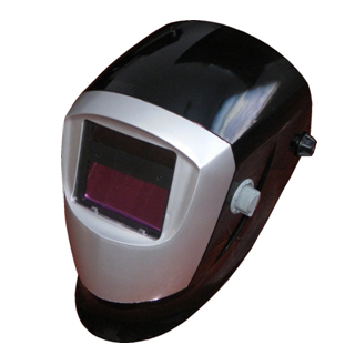 Taiwan type Safety Welding mask