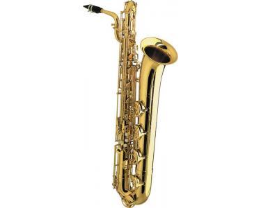 Amati ABS 64 Baritone Saxophone