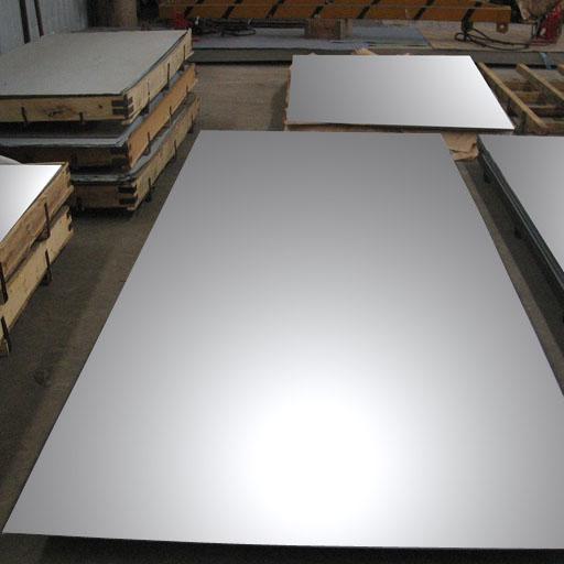 A36 steel plate, steel coil