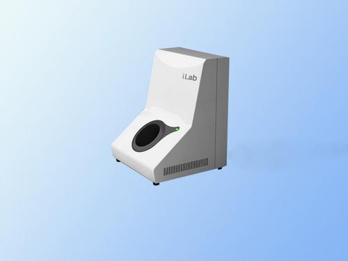 Dental lab equipment-no flame wax heater