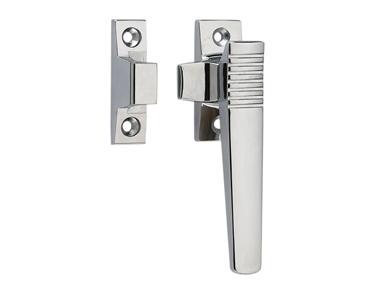 handle,door handle,cabinet handle
