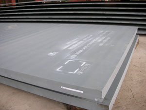 P20 718 S45C-S55C steel plate for mould