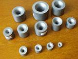 Tungsten Carbide Drawing Dies