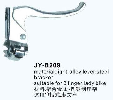 JinYu-JY-B209