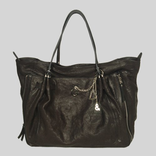 Shoes online Kooba handbags sample sale