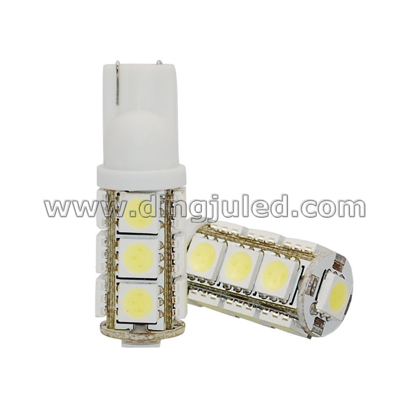 auto led signal light