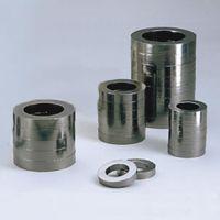 flexible graphite ring
