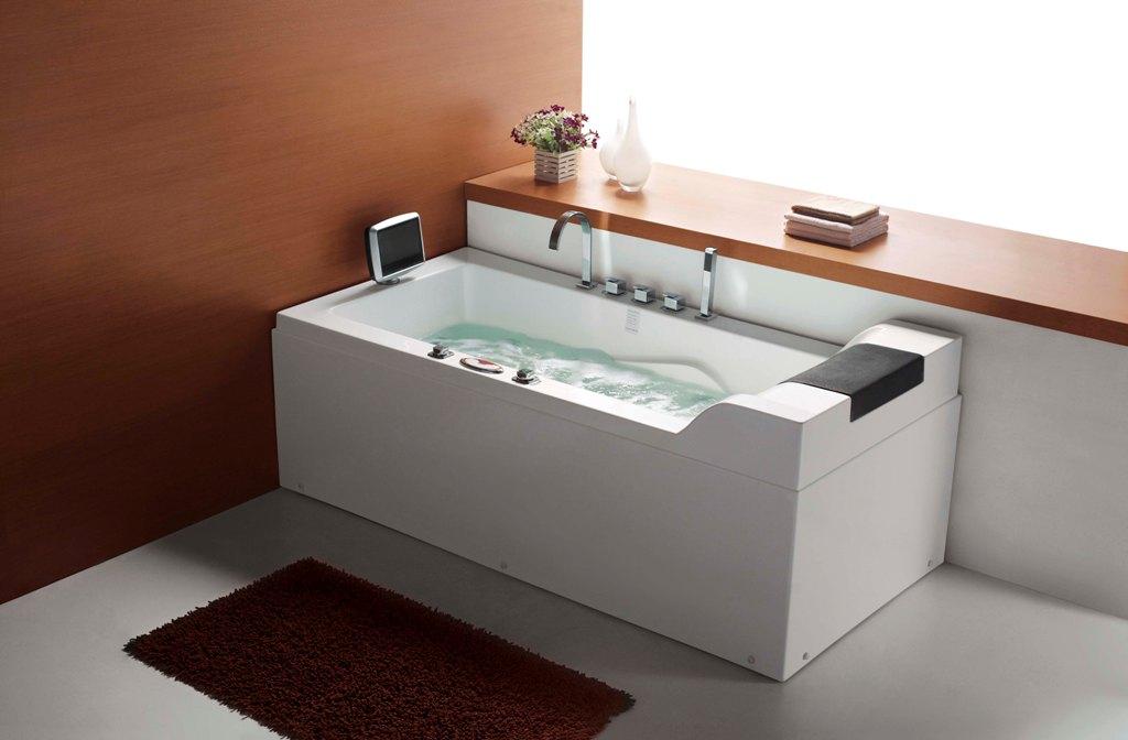 Nice-Looking Hot-Sale Massage Bathtub (A050) ,Nice-Looking Hot-Sale