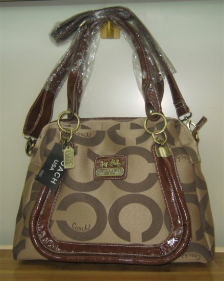 Cheap New style  Bags
