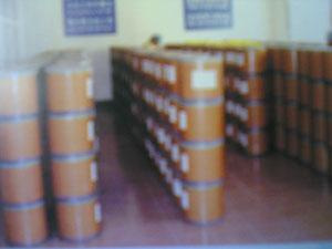 Guaiacol glycidyl ether