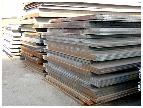 mold steel plate sheet ,P20/2311,718/2738,S45C-S55C,40Cr