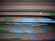 Steel Plate BV  EH32,BV Grade EH36 steel, BV Grade EH40