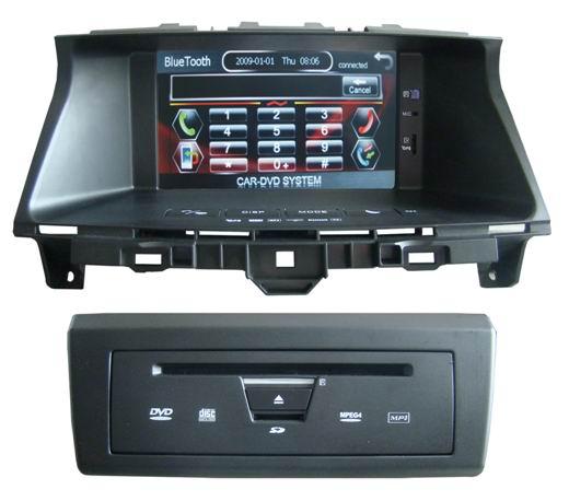 Honda Navigation DVD: Full Version Free Software Download