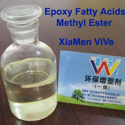 Epoxy Fatty Acids Methyl Ester