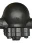 FT14 ball float steam trap
