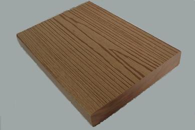 Wpc Wpc Deckin Wpc Flooring Outdoor Floor Flooring Wpc