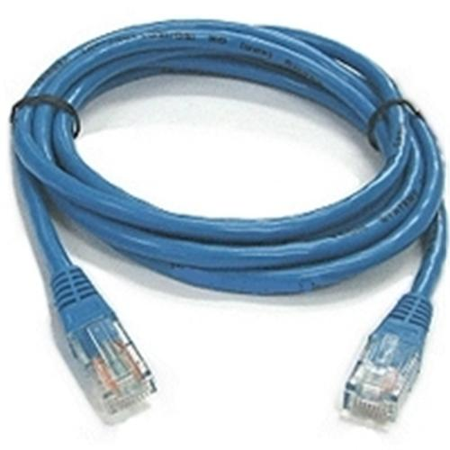 10FT CAT6 Cable Ethernet Lan Network CAT 6 RJ45 Patch Cord Internet