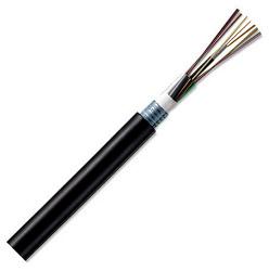 Fiber Cable AFO-GYTS