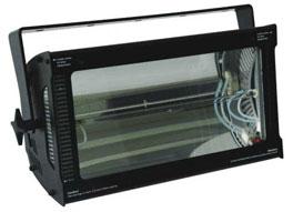 strobe lights,stage light,dj light,3000W Strobe Light(DMX)