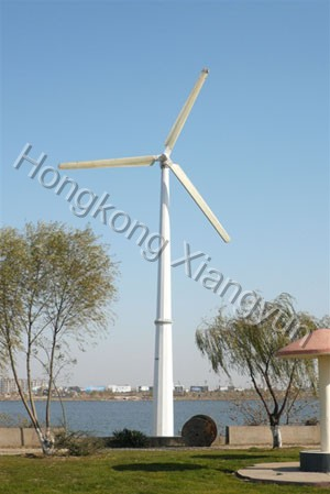 wind turbine 20KW