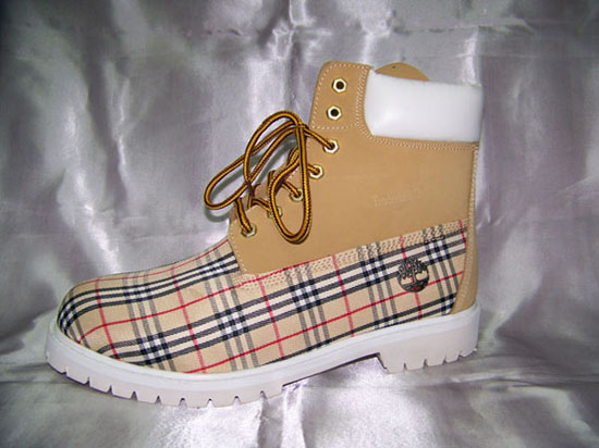 MENS TIMBERLAND WATERPROOF INSULATED BOOT us SIZE 8~12