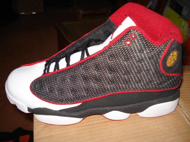 jordans shoes.com