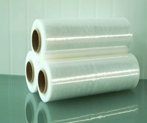 2012 hot sale lldpe stretch film!!!