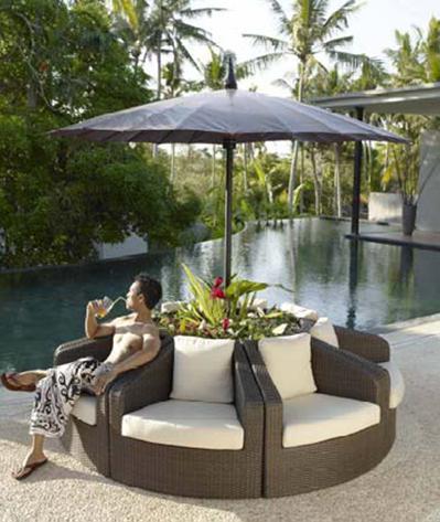rattan sofa set rattan furniture outdoor furniture