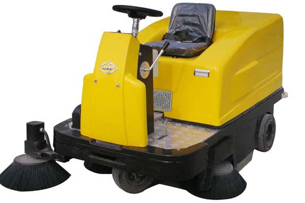 yihong battery sweeper yh b1350 industrial sweepers compact Compact manufacturers and compact supplier battery sweeper yh-b1350,battery sweeper,industrial sweepers price : 3000 usd zhengzhou yihong industrial.