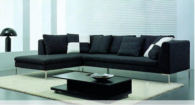 Sofa, leather sofa, modern sofa, sofa set, stylish sofa ,Sofa, leather