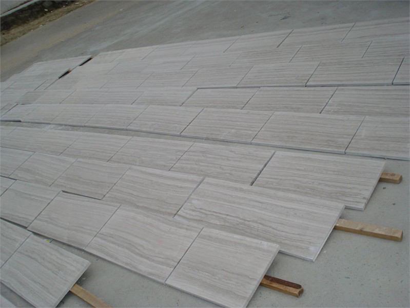 Grey Wood Vein Marble Tiles Marble Tiles Stone Flooring