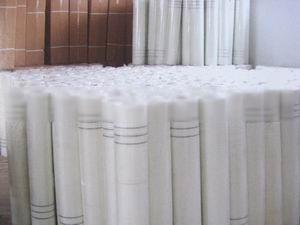 fiber glass mesh cloth