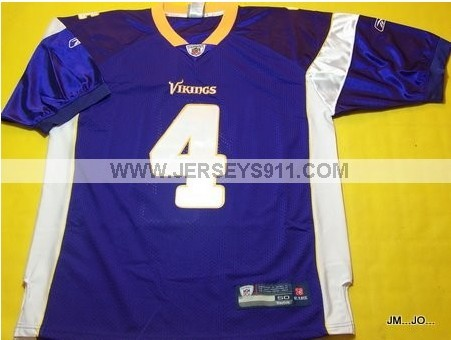 wholesale NFL,MLB jerseys