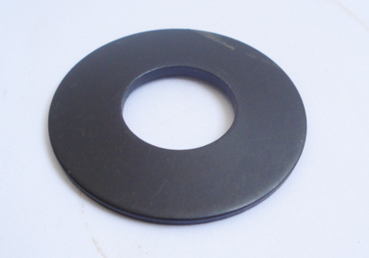 DIN2093 spring washers