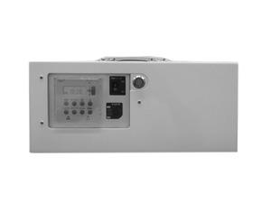 Ozone Air Purifier and Air Purification (OS-1000)