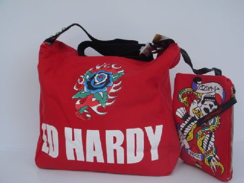 cheap coogi supras polo ed hardy purse