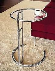 Egg Chair Swan Chair Barcelona Chair Eames Lounge Chair