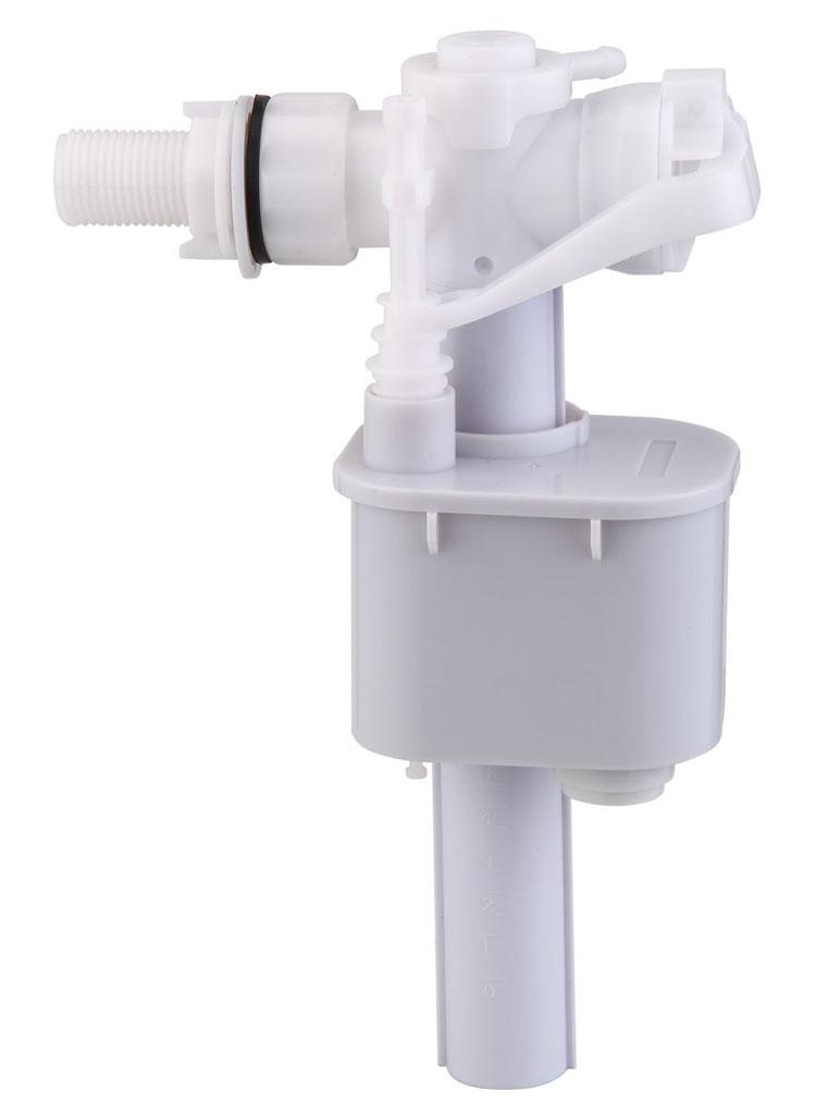standard ball valve valve. Black Bedroom Furniture Sets. Home Design Ideas