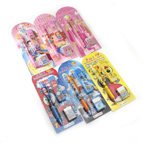 Stationery Set Wholesale