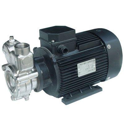 Gas-liquid mixing pump, DAF pump,Ozone pump,Micro bubles, vo