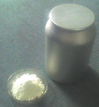 Fludrocortisone acetate 514-36-3