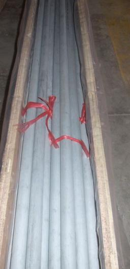stainless steel pipe&tube TP410
