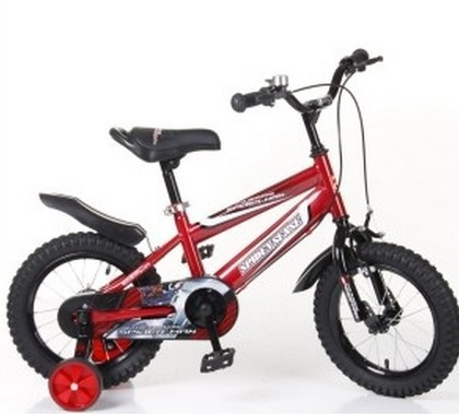 Children Bicycle / Bike / cycle / Bicycle part