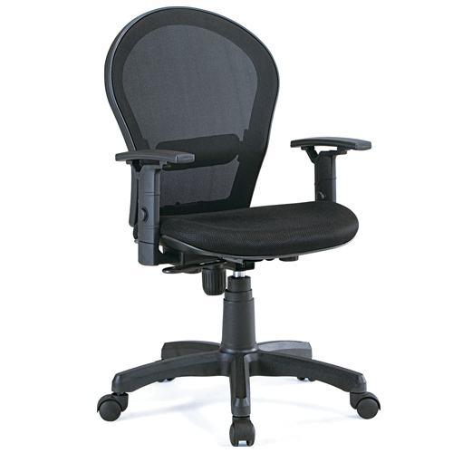office chair 985