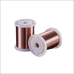 copper clad aluminum