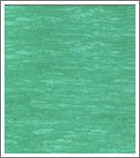 asbestos rubber sheet=asbestos joint sheet