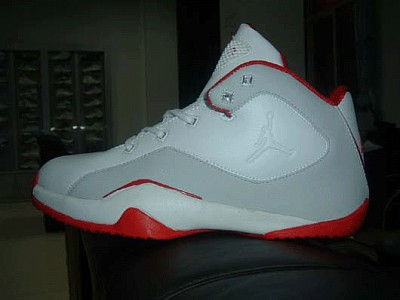 Sell JORDANS1-21,AIR MAX360, AF1, Sports, BAPESTA,Shoes