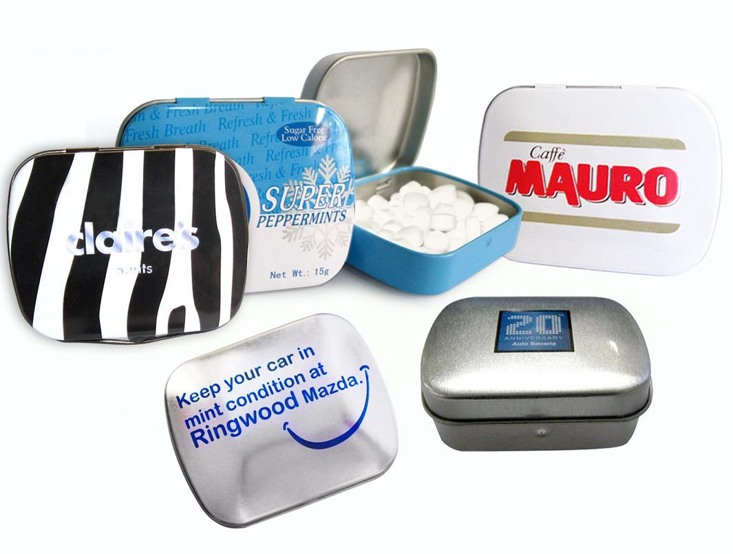 Promotional gift / Business gift / Corporate gifts