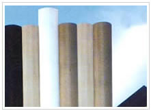 Alkaline Resistant Fiberglass Mesh For Construction