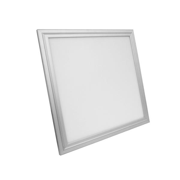high lumen cool white 36W led panel light 300*1200